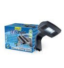 LED Aquariumleuchten