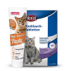 Supplements and additives for cats