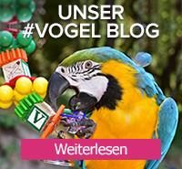 Vogel Ratgeber Blog