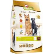 GranataPet Liebling's meal dry food lamb Adult 4 kg