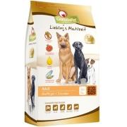 GranataPet Liebling´s Mahlzeit Droogvoer Adult Gevogelte 10 kg  in huisdieren winkel