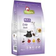 GranataPet W.A.S.Dry Adult - Duck - EAN: 4260165181532