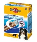 Dentastix för stora hundar 28 pcs  köp billigt till din hund på nätet