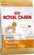 Breed Health Nutrition Poodle Adult 7.5 kg köp billigt till din hund på nätet