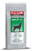 Royal Canin :product.translation.name 15 kg