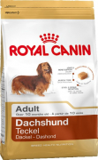 Breed Health Nutrition Dachshund Adult 500 g
