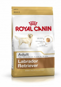 Royal Canin Breed Health Nutrition Labrador Retriever Adult - EAN: 3182550715645