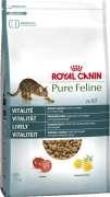 Pure Feline n.03 Vitality 1.5 kg från Royal Canin