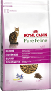 Royal Canin Pure Feline n.01 Beauty 1.5 kg