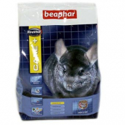 Beaphar Care + Chinchilla 1.5 kg