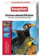 Universalweichfutter 15kg Beaphar