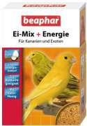 Beaphar Egg mix + energy 150 g