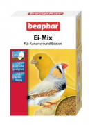 Beaphar Egg Mix for yellow canaries and exotic birds 1 kg
