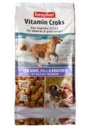 Beaphar Vitamine Croks 300 g