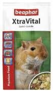 Beaphar XtraVital Rennmaus Futter 500 g
