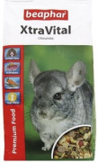 XtraVital Chinchilla - EAN: 8710729093512