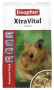 XtraVital Hamster 500 g