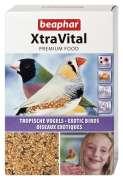 XtraVital Finch 500 g