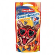 Beaphar Sweethearts (150 treats) 52.50 g