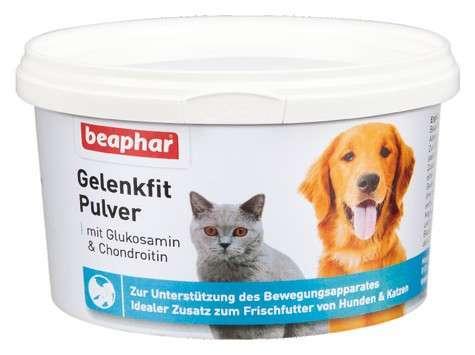 Beaphar Articulation Poudre 300 g