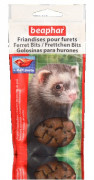 Beaphar Ferret Bits 35 g