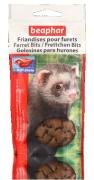 Ferret Bits 35 g