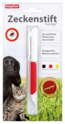 Ticks Stick (Tick Boy) - EAN: 8711231110018