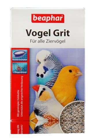 Vogel Grit von Beaphar 250 g online günstig kaufen