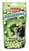 Rouletties Cat Nip 80 pcs. 45 g