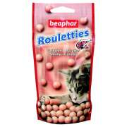 Beaphar Rouletties Garnelen, 80 St. 44.2 g