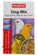 Beaphar Sing-Mix Art.-Nr.: 3524