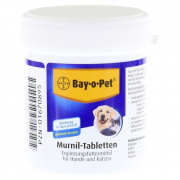 Murnil Tablets Dogs & Cats 64 g