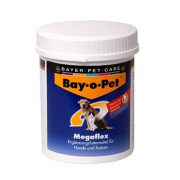Bay-o-Pet Megaflex Dogs and Cats 600 g