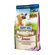 Happy Dog NaturCroq Senior 4 kg