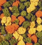 Vegetable Croquettes 10 kg