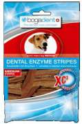 Dental Enzyme Stripes