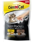 Nutri Pockets Taurine - Beauty Mix 150 g