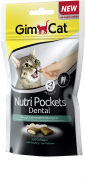 Nutri Pockets Dental 60 g