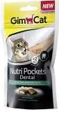 Nutri Pockets Dental - EAN: 4002064418285