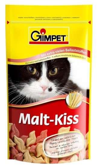 GimPet Malt-Kiss 50 g