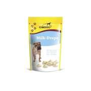 GimDog Milk-Drops 75 g Art.-Nr.: 1545