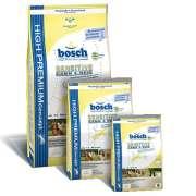 Bosch Sensitive - Agneau & Riz - EAN: 4015598000475
