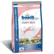 Bosch Puppy Milk Pouch