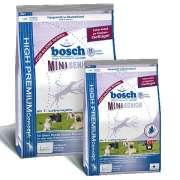 bosch Mini Senior 2.5 kg