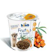 Fruitees Argousier 200 g