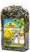 JR Farm Topinamburkraut 150 g