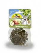 JR Farm Wicker Apple Ball 15 g