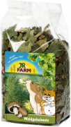 JR Farm Secret de bois Art.-Nr.: 1072
