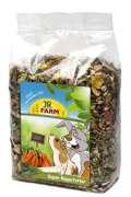 JR Farm Super Rodents Food 1 kg