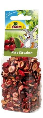 JR Farm Pure Cherries 20 g